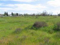 Home for sale: 3325 W. Clinton Avenue, Fresno, CA 93722