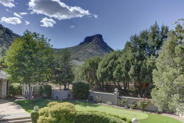2031 W. Thumb Butte Rd., Prescott, AZ 86305 Photo 56