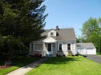 Home for sale: 2514 James Blvd., Racine, WI 53403