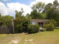 Home for sale: 19037 S.W. 51st Ln., Dunnellon, FL 34432