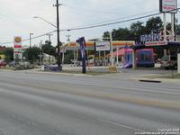 Home for sale: 451 New Laredo Hwy., San Antonio, TX 78211