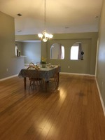 Home for sale: 1300 Berryhill Dr., Melbourne, FL 32934