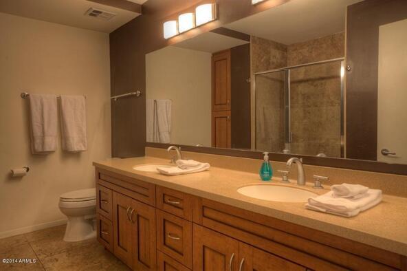 7157 E. Rancho Vista Dr., Scottsdale, AZ 85251 Photo 15