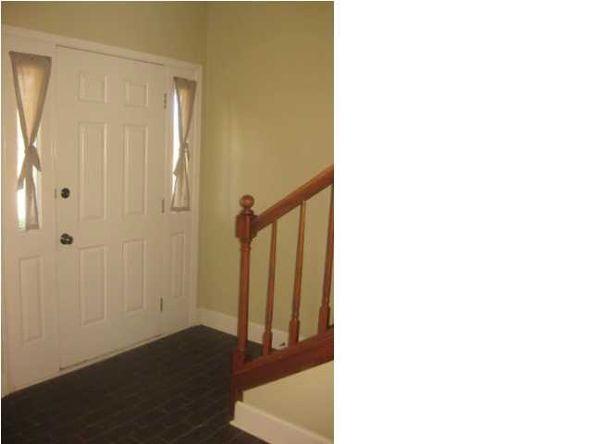 6212 Wynfrey Pl., Montgomery, AL 36117 Photo 2