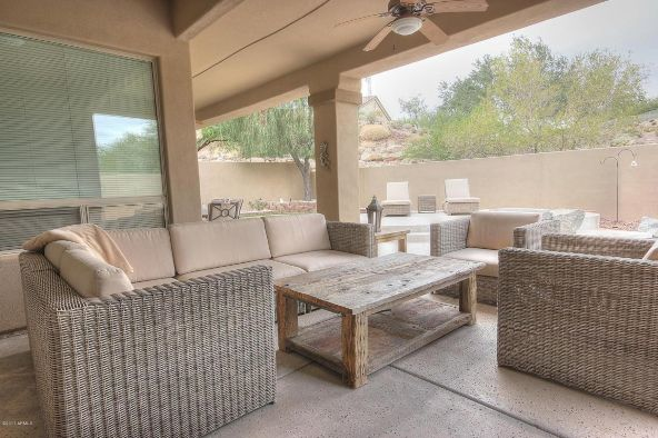 15112 E. Vermillion Dr., Fountain Hills, AZ 85268 Photo 27