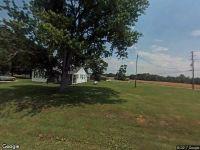 Home for sale: Old Railroad Bed, Harvest, AL 35749