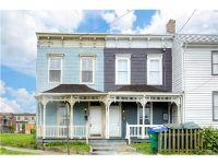 Home for sale: 129 Jackson St., Richmond, VA 23220
