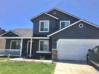 Home for sale: 1831 N. Rosedust Dr., Kuna, ID 83634