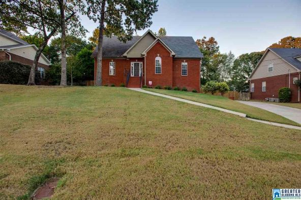 5001 Brooke Trc, Birmingham, AL 35242 Photo 1