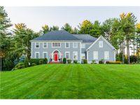 Home for sale: 1627 Diamond Lake Rd., Glastonbury, CT 06033