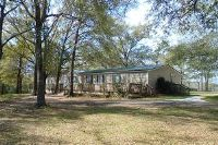 Home for sale: 1115 Old Landfill Rd., DeFuniak Springs, FL 32433