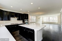 Home for sale: 327 Crown Park Avenue, Gaithersburg, MD 20878
