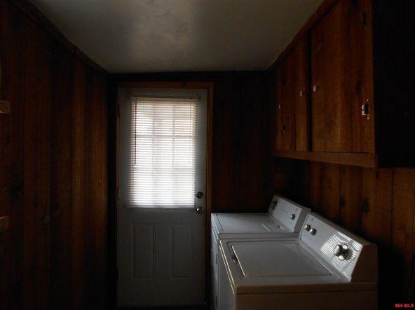 437 W. 7th St., Mountain Home, AR 72653 Photo 5