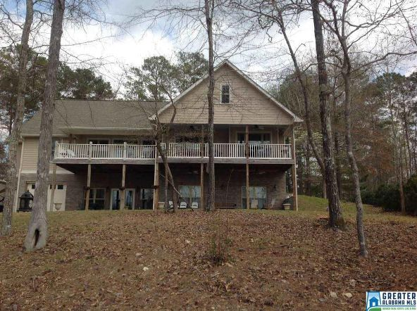 1416 River Oaks Dr., Jacksons Gap, AL 36861 Photo 12