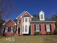 Home for sale: 950 Hillside Mill Dr., Grayson, GA 30017