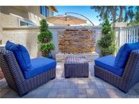 Home for sale: Cascada, Rancho Santa Margarita, CA 92688