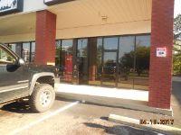 Home for sale: 301 Inez Rd., Suite 12, Dothan, AL 36301