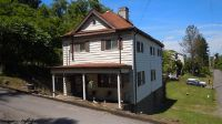 Home for sale: 628 Spring St., Fairmont, WV 26554