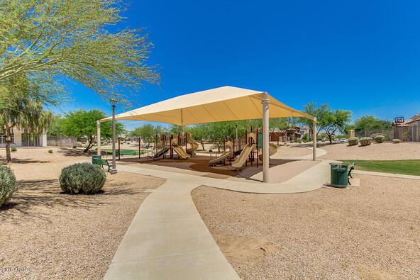 22302 E. Creekside Ct., Queen Creek, AZ 85142 Photo 45