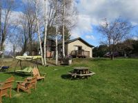 Home for sale: 7534 Cth D, Rhinelander, WI 54501