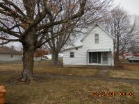 Home for sale: 408 E. Earl St., Chalmers, IN 47929