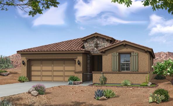 16851 W Woodlands Avenue, Goodyear, AZ 85338 Photo 2