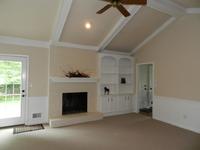 Home for sale: 1805 Bainbridge Row Dr., Louisville, KY 40207