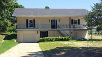 Home for sale: 2805 Cozy Ln., Paragould, AR 72450