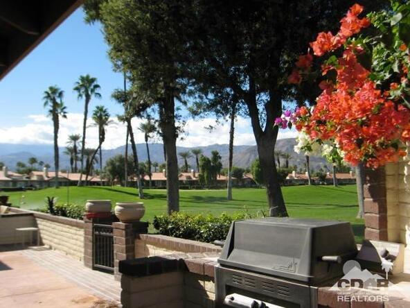 449 Sierra Madre, Palm Desert, CA 92260 Photo 42