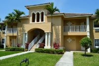 Home for sale: 8288 Mulligan Cir., Port Saint Lucie, FL 34986
