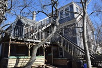 Home for sale: 27 Brewster St., Provincetown, MA 02657