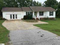 Home for sale: 10 Drinkard, Fountain Inn, SC 29644
