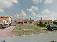Home for sale: 60th, Hialeah, FL 33012