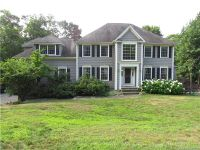 Home for sale: 366 Laurelwood Ln., Southbury, CT 06488