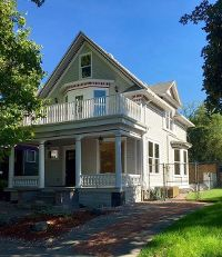 Home for sale: Nora, Spokane, WA 99205