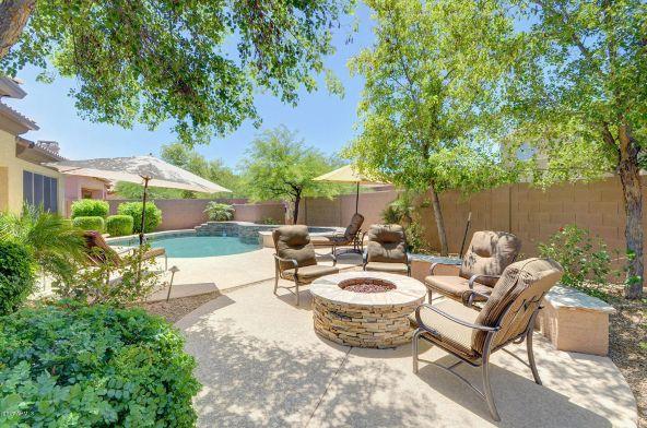 1807 W. Brianna Rd., Phoenix, AZ 85085 Photo 4