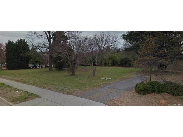 6600 Tuckaseegee Rd., Charlotte, NC 28214 Photo 8