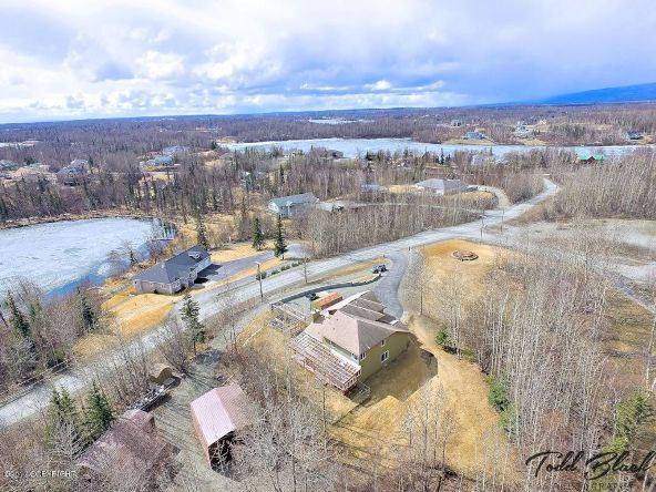 1601 N. Legacy Ln., Wasilla, AK 99654 Photo 9