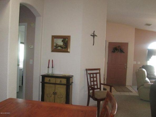 15968 S. Avenida Villa Grata Salvaje, Sahuarita, AZ 85629 Photo 20