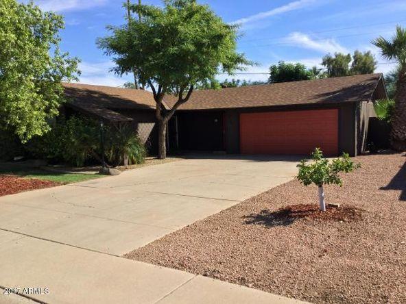 8619 E. Thornwood Dr., Scottsdale, AZ 85251 Photo 3