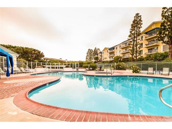 500 Cagney, Newport Beach, CA 92663 Photo 50