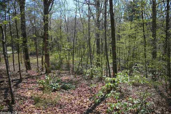 4.5 Ac Brownsville Rd., Greers Ferry, AR 72067 Photo 1