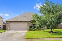 Home for sale: 36440 Dutchtown Gardens Ave., Geismar, LA 70734