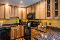 Home for sale: 342 Illinois Gulch Rd., Breckenridge, CO 80424
