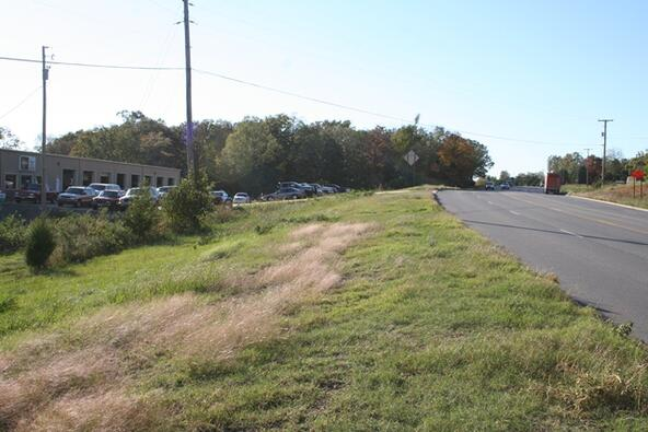 278 Hwy. 64 East, Conway, AR 72032 Photo 16