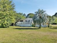 Home for sale: 19029 S.W. Barfield Rd., Blountstown, FL 32424
