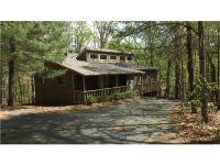 Home for sale: 201 Robins Nest, Big Canoe, GA 30143
