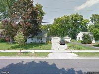 Home for sale: Dean, Monona, WI 53716