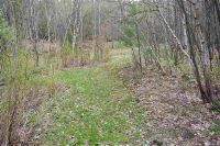 Home for sale: Lot #1 High Pines Dr., North Troy, VT 05859