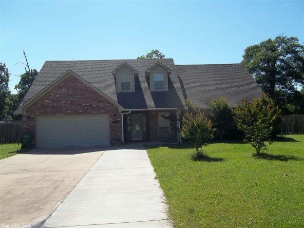 1326 Homestead, White Hall, AR 71602 Photo 2